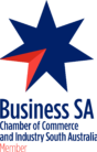BusinessSA_Member_Vertical_Colour_PDF